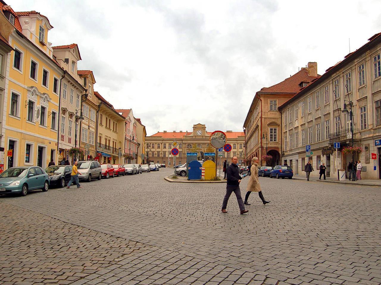 Bildergebnis für Prag uvoz
